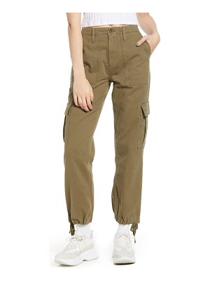 BDG urban outfitters authentic twill cargo pants
