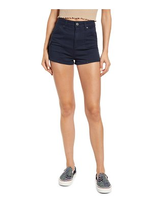 BDG Urban Outfitters cargo hot pants