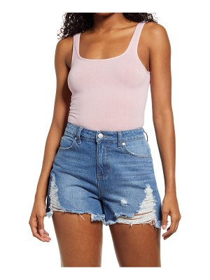 BDG Urban Outfitters imogen tank top