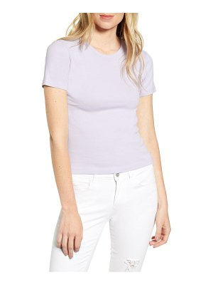 BDG urban outfitters ribbed baby tee