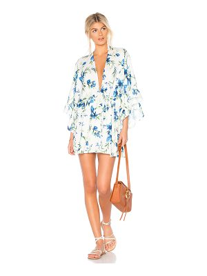 Beach Riot Brynne Dress