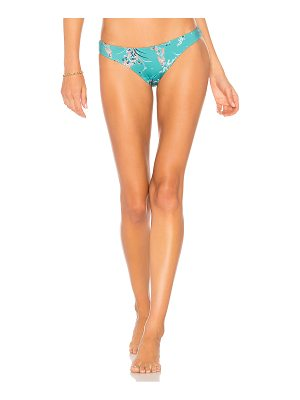 Beach Riot Sandy Bikini Bottom