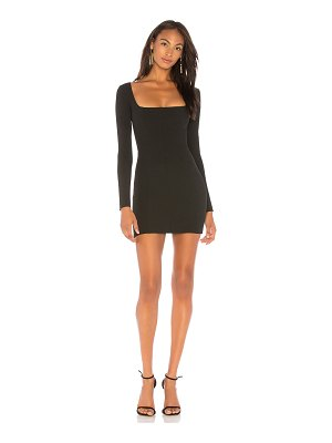 Bec & Bridge Chico Mini Dress