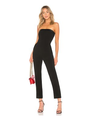 Bec & Bridge Like A Boss Jumpsuit