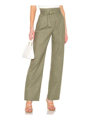 Bec & Bridge Stella Pant