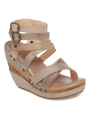 Bed Stu 'juliana' sandal