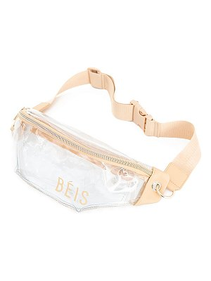 BEIS fanny pack