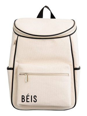 BEIS the cooler backpack