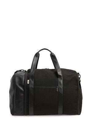 BEIS the duffle multifunction bag