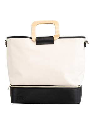 BEIS the resort tote