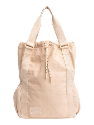 BEIS the sport nylon convertible tote