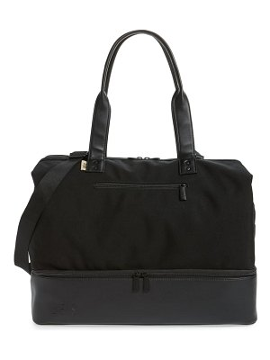 BEIS travel travel tote