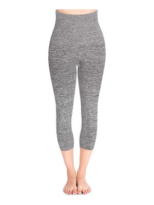 Belly Bandit belly bandit mother tucker compression capri leggings
