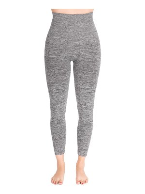 Belly Bandit belly bandit mother tucker compression leggings