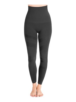 Belly Bandit belly bandit mother tucker compression moto leggings