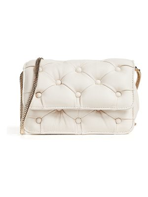Benedetta Bruzziches medium carmen shoulder bag