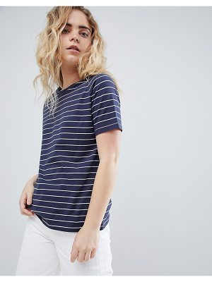 BETHNALS Bethnals Connie Striped T-Shirt