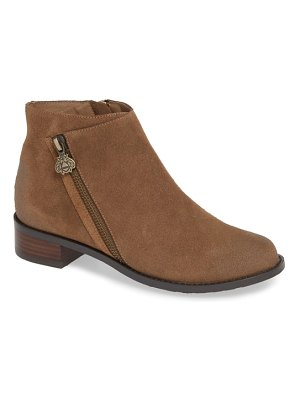 BETTYE MULLER CONCEPTS trinity bootie
