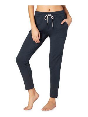 Beyond Yoga By Request Midi Sweatpants
