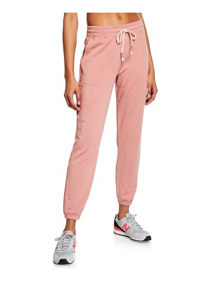 Beyond Yoga Classic Drawstring Sweatpants