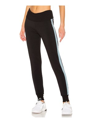 Beyond Yoga Color Streak Sweatpant