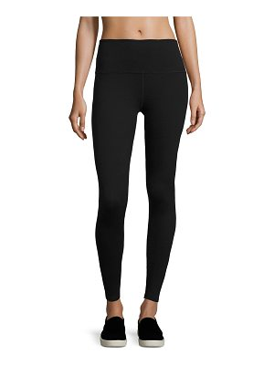 Beyond Yoga High-Waist Performance Leggings
