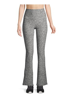 Beyond Yoga high-waist practice pants