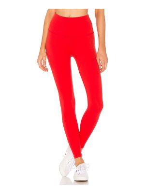 Beyond Yoga x REVOLVE High Waisted Midi Legging