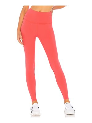 Beyond Yoga High Waisted Midi Legging