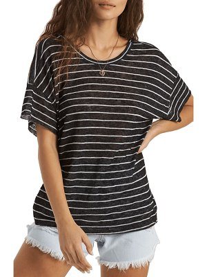 Billabong seeking surf relaxed t-shirt