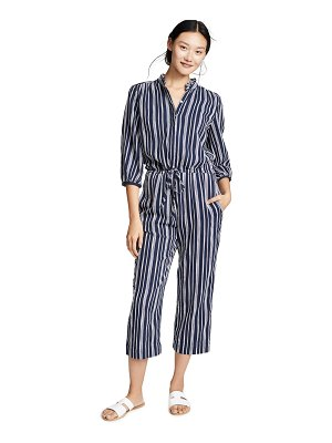 Birds of Paradis the indrid b jumpsuit