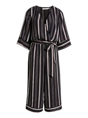 BISHOP AND YOUNG bishop + young stripe romper