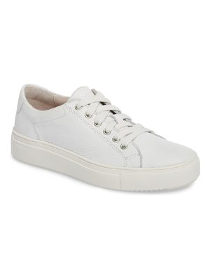 Blackstone pl71 low top sneaker