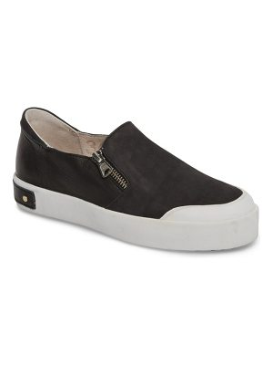 Blackstone pl82 slip-on sneaker