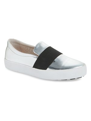 Blackstone pl99 slip-on sneaker