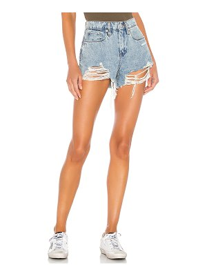 BLANK NYC cut off short. - size 24 (also