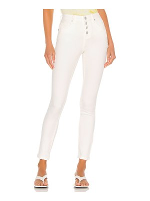 BLANK NYC great jones high rise skinny. - size 24 (also
