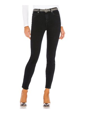 BLANK NYC the great jones skinny. - size 23 (also