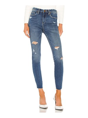 BLANK NYC the great jones skinny. - size 24 (also