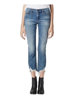 BLANK NYC the varick kick flare jeans
