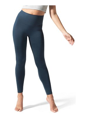 BLANQI Everyday Hipster Support Leggings