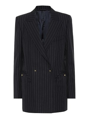 BLAZÉ MILANO J-Class Everyday wool blazer