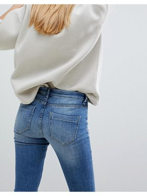 Blend She Moon May Skinny Jeans