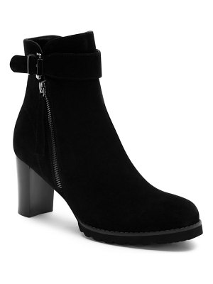 Blondo anic waterproof ankle boot