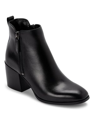 Blondo siena waterproof bootie