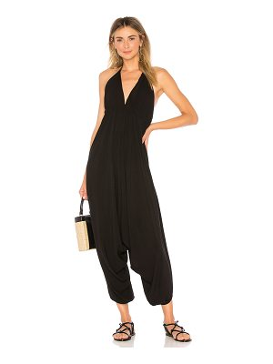 Blue Life Desert Dreams Jumpsuit