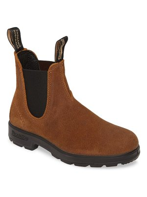 Blundstone Footwear original series chelsea boot