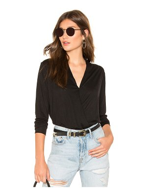 bobi girls night jersey top