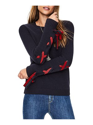 BODEN angelica sweater