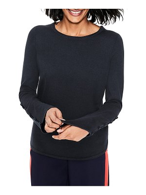 BODEN lina sweater